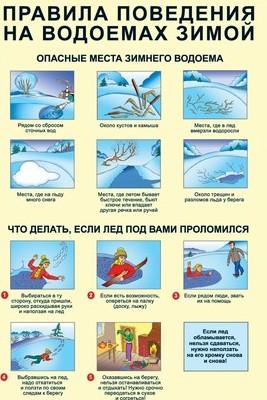 Картинки по запросу безопасность на водоёмах зимой