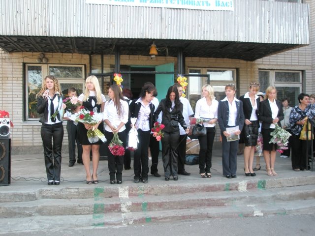 http://urivskscool.narod.ru/p9010060.jpg